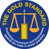 Goldealers LTD is a Gold Standard Registered Retailer