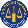 Goldealers LTD is a Gold Standard Registered Retailer